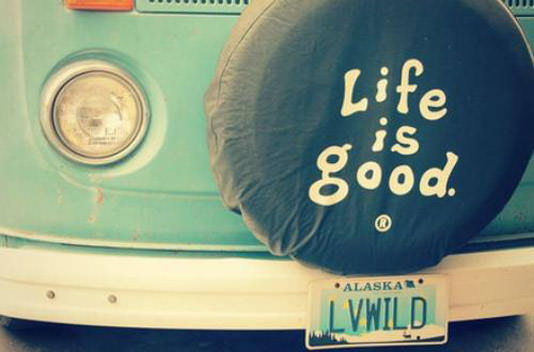 lifeisgood1