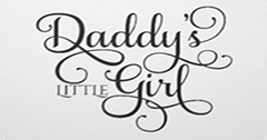 a-featured-daddysgirl
